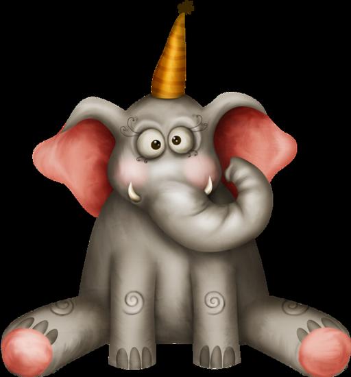tubes_elephants_tiram_227