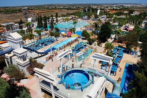 Aeolos_Whirlpool_at_the_Ayia_Napa_waterpark_2
