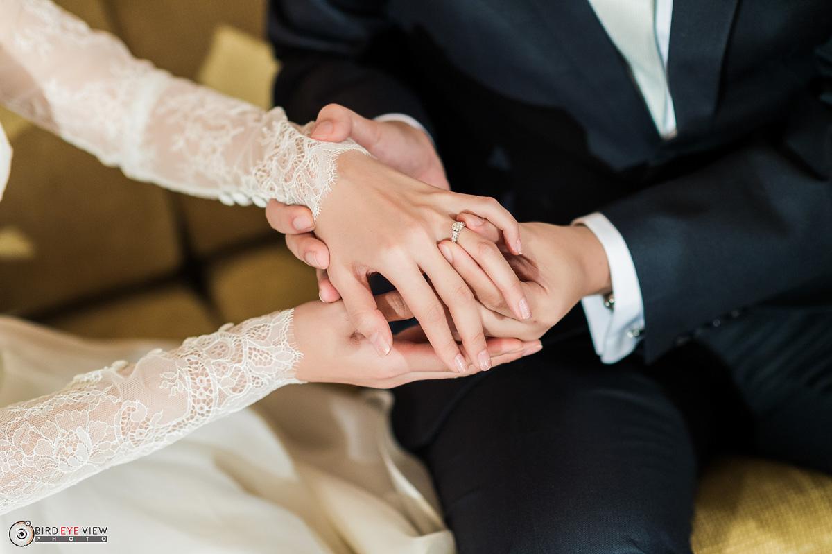 wedding_Shangri_La_Hotel_Bangkok_029