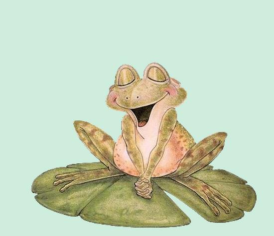 grenouille_tiram_67
