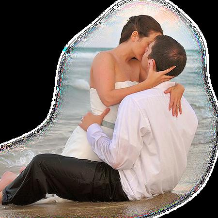 couple_tiram_124