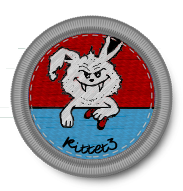 kittet3.png