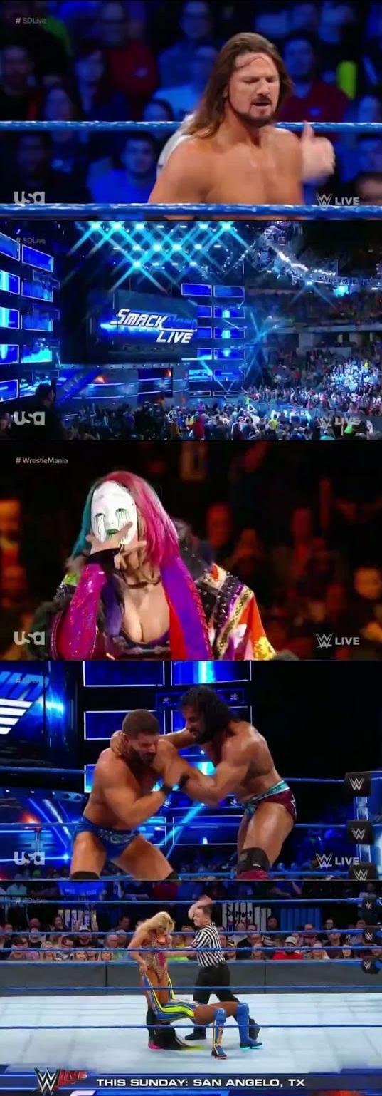 WWE_Smackdown_Live_13th_March_2018_Screen_Shots.jpg