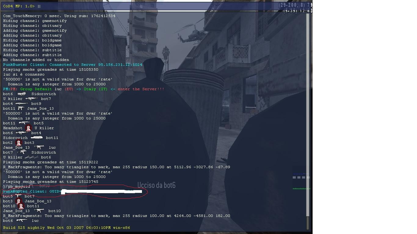 GUID3.jpg