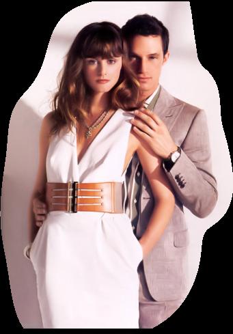 couple_tiram_76