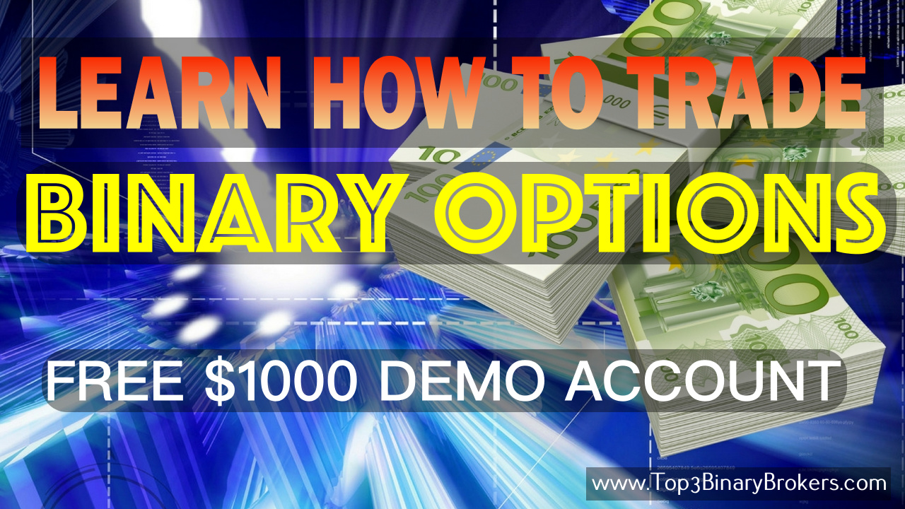 IQ Binary Option Strategy Trick Real Account United Kingdom
