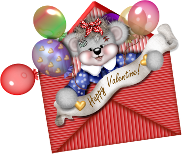 teddy_saint_valentin_tiram_173