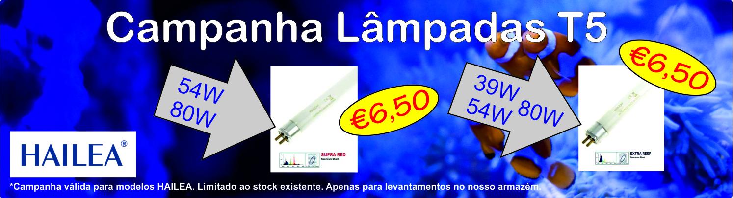 Campanha_L_mpadas_HAILEA.jpg