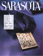 Sarasota-Magazine-Best-of-1997