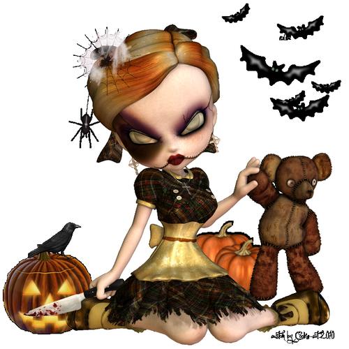 cookies_halloween_tiram_265