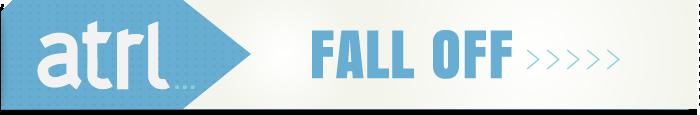 FALLOFF.png
