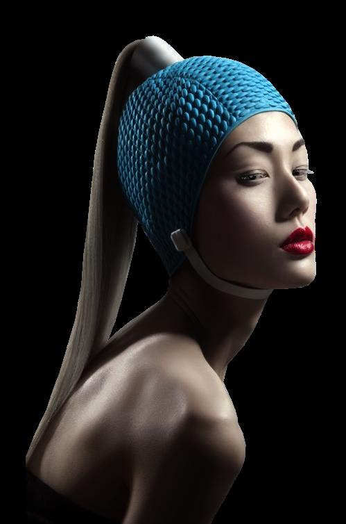 femme_chapeau_tiram_669
