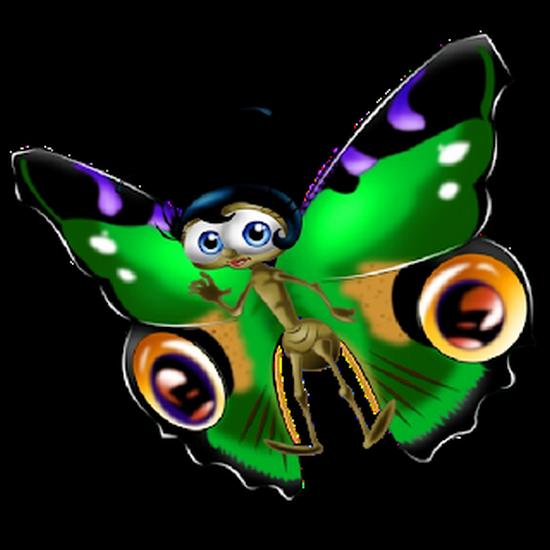 tubes_papillon_tiram_47