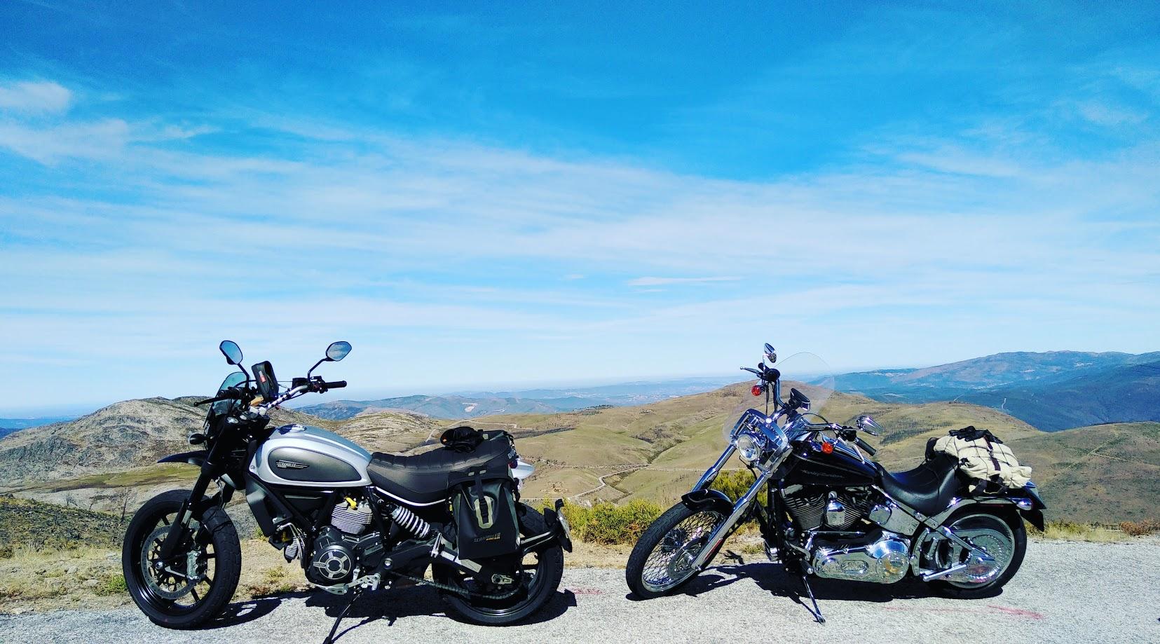 Viagens na minha terra (Serra da Freita) - Página 5 IMG_20171001_124828_490