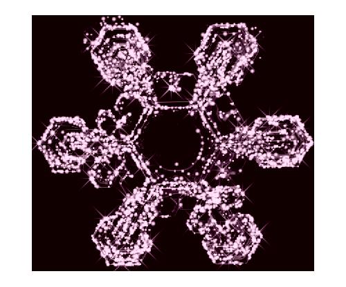 tubes-flocons-tiram-70