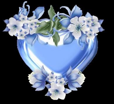 coeur_saint_valentin_tiram_96