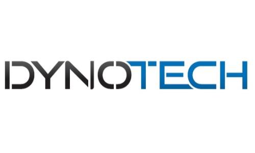 dynotech_logo