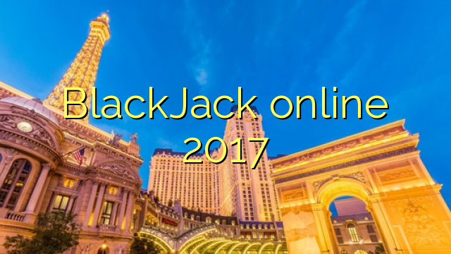 Real Money Online Casinos For US Players