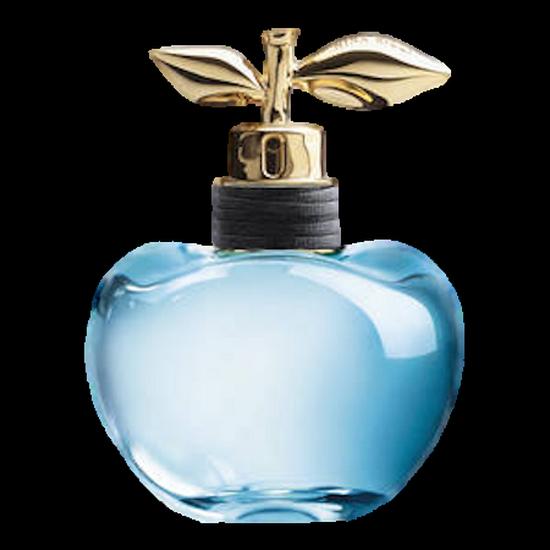 parfum_tiram_341