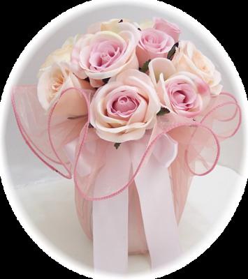 tubes_fleurs_tiram_711