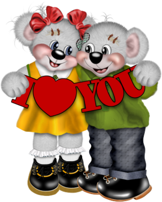 teddy_saint_valentin_tiram_179