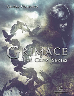 Cover_Grimace_1