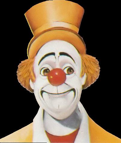 clown_tiram_309
