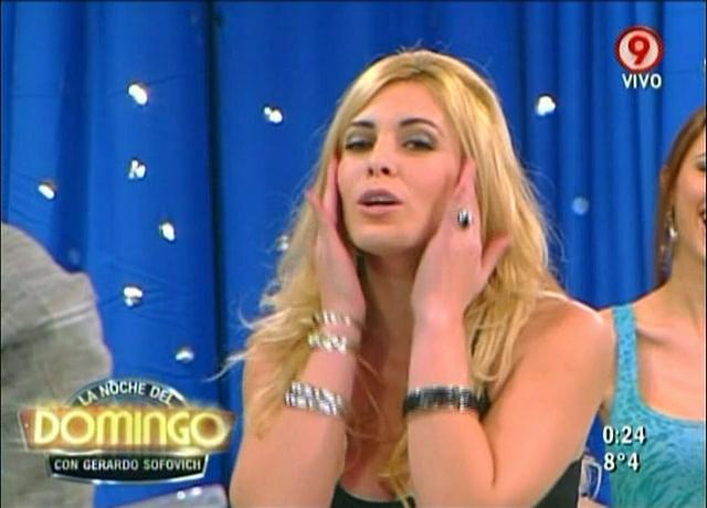 Melina Marin LNDD 01 05 113792