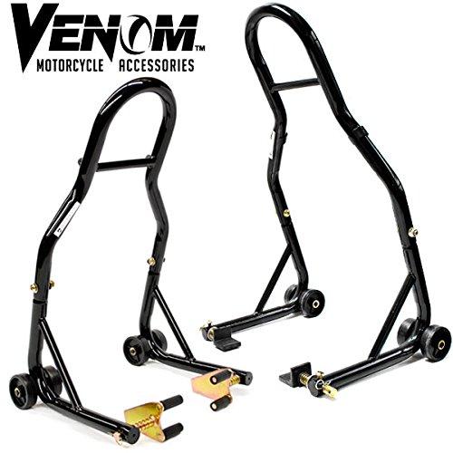Venom_paddock_stands.jpg