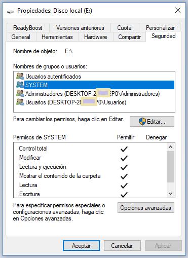 getdataback for ntfs v4.0.0.1