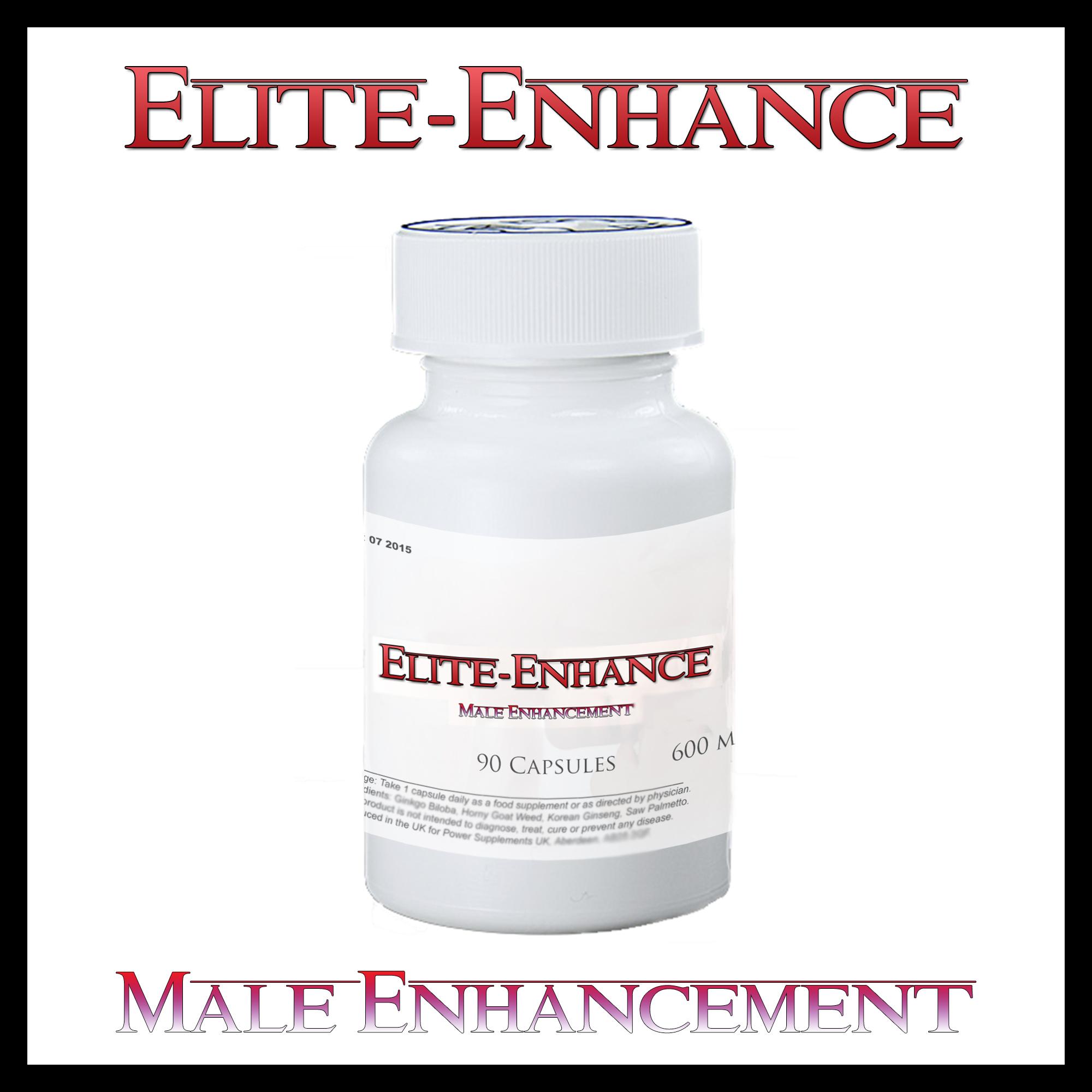 how to enhance male libido