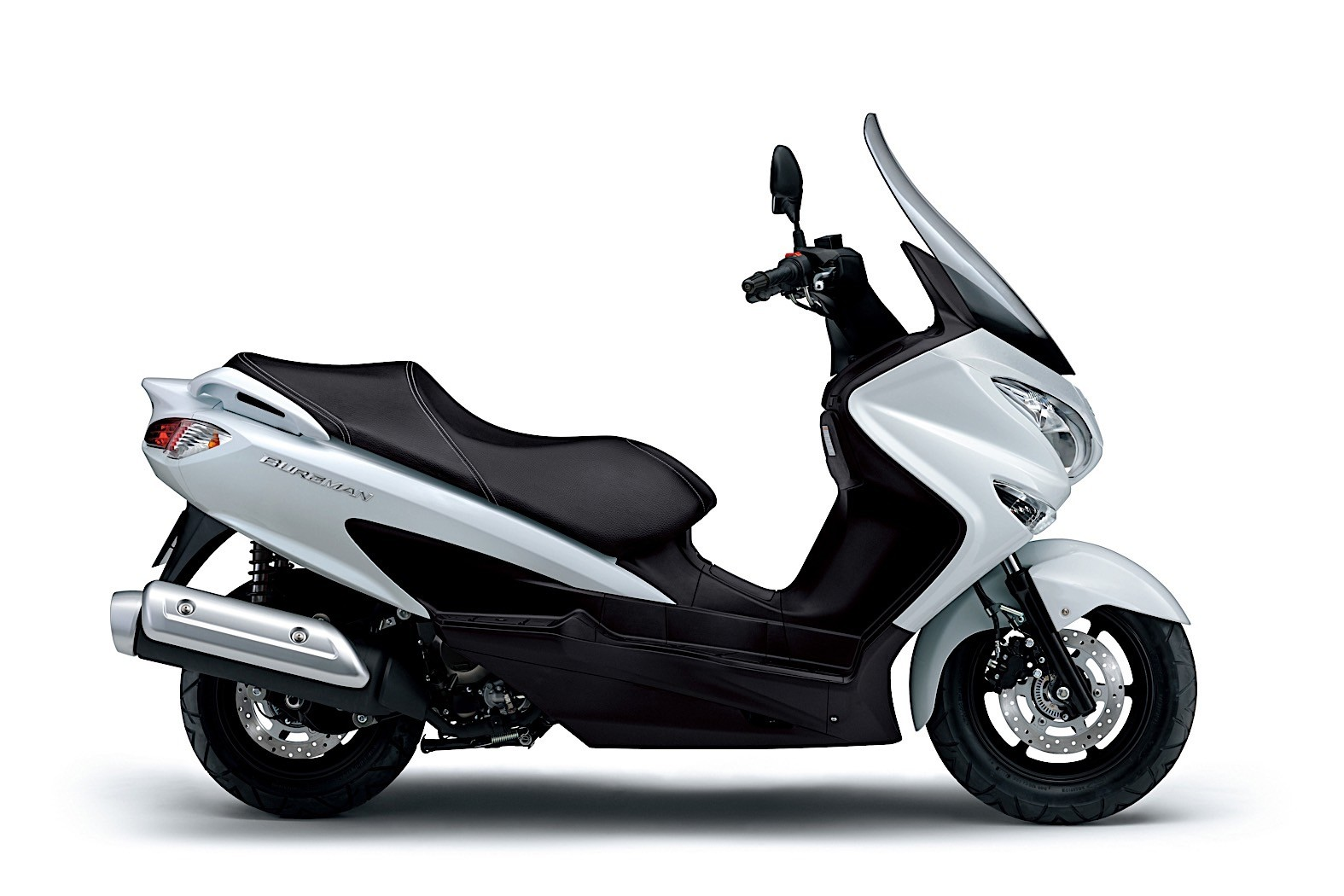 2019-suzuki-motorcycles-shine-in-new-colors-at-the-motorcycle-live-42