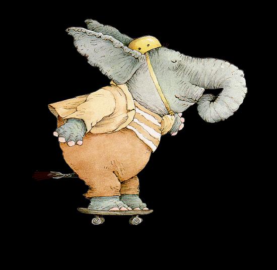 tubes_elephants_tiram_204