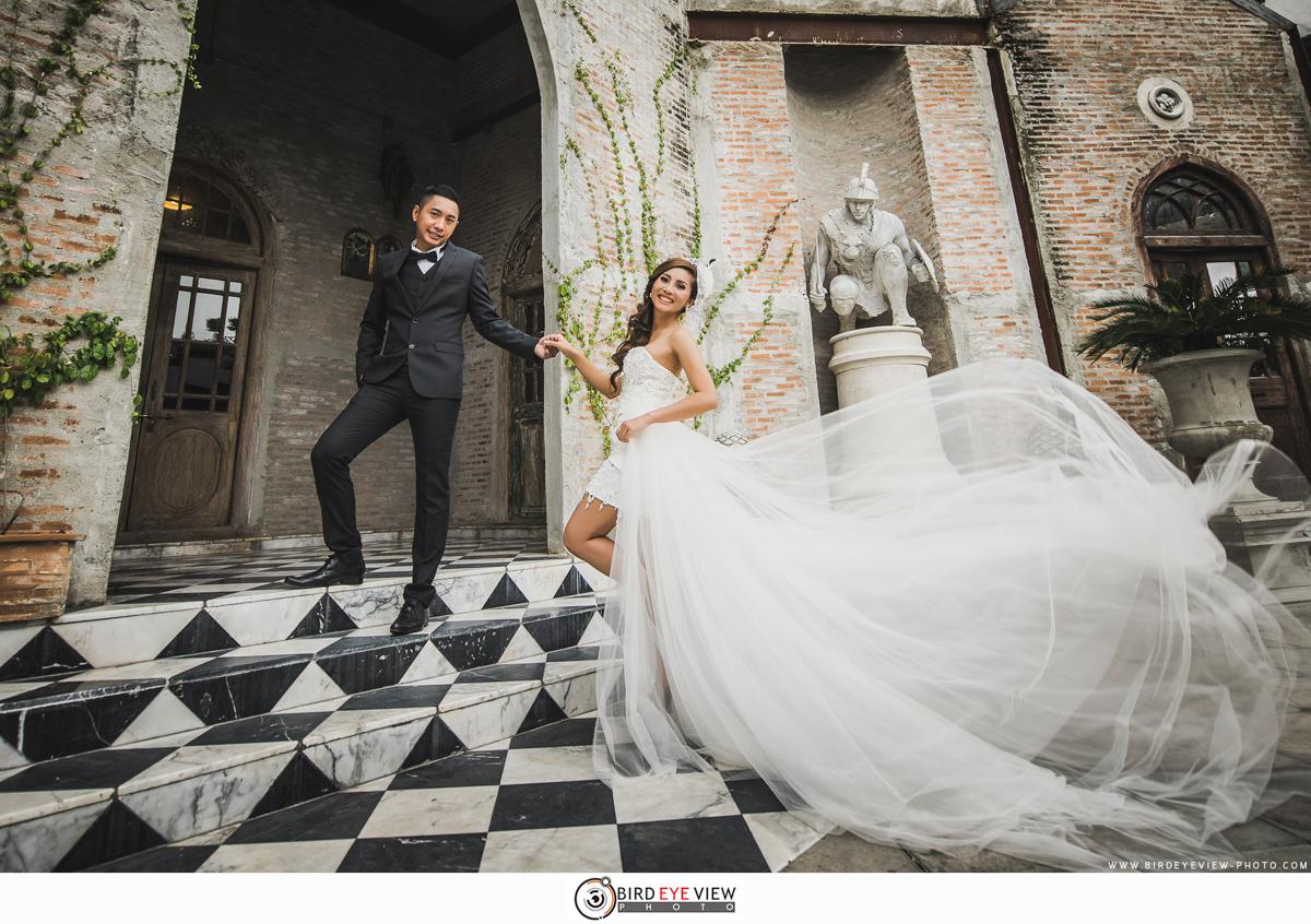 pre_wedding_benedict_studio_119