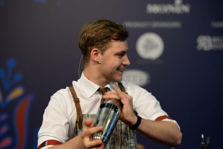 Mateusz Szuchnik