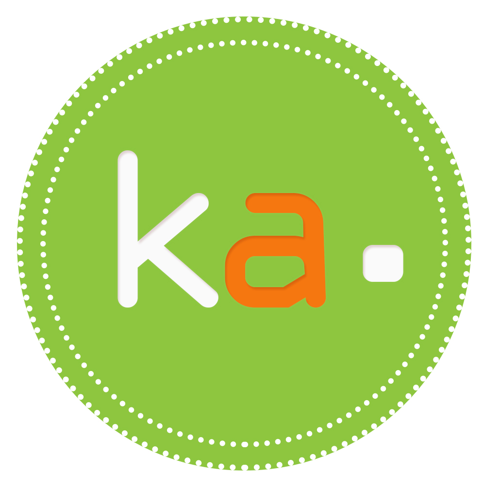 kaynakara.com