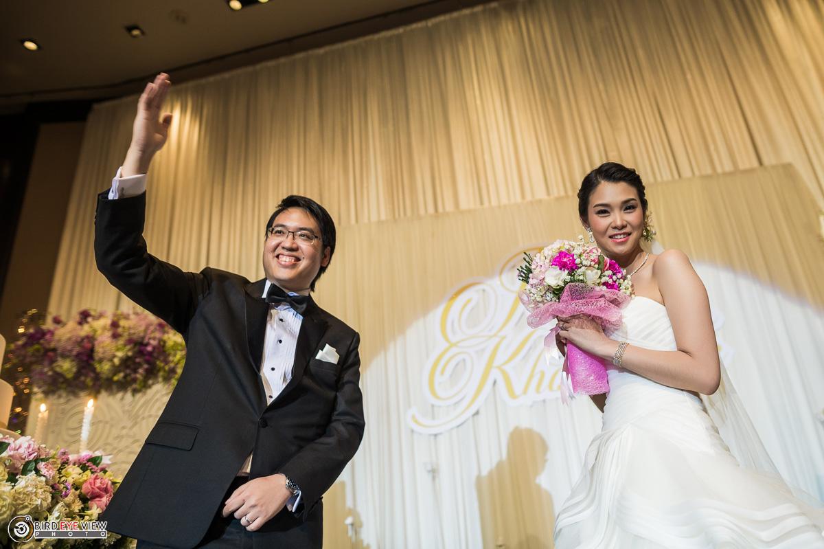 wedding_Shangri_La_Hotel_Bangkok_112