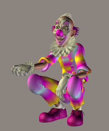 clown_tiram_33