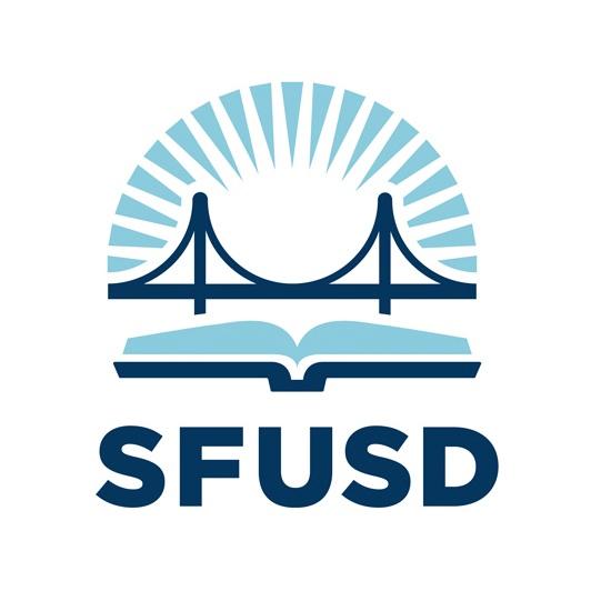 sfusd_logo