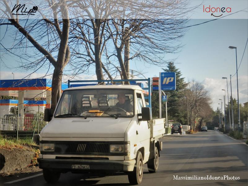 Veicoli commerciali e mezzi pesanti d'epoca o rari circolanti - Pagina 4 Fiat_Talento_D_1_9_69cv_90_CT940624