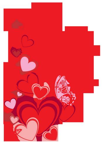 coeur_saint_valentin_tiram_373
