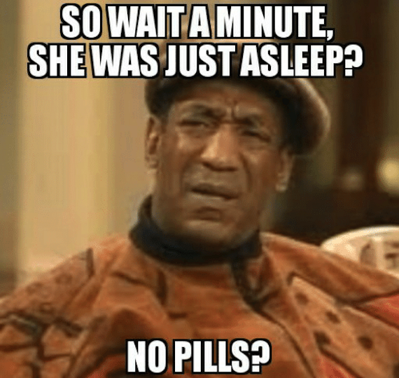Cosby_Cant_Figure_It_Out