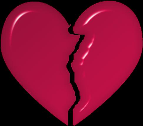 coeur_saint_valentin_tiram_345