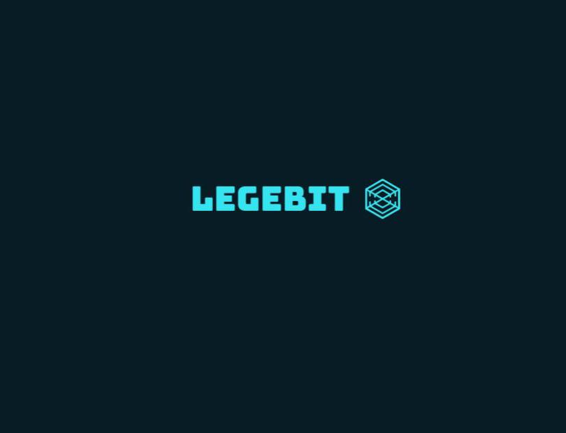 legebit.com