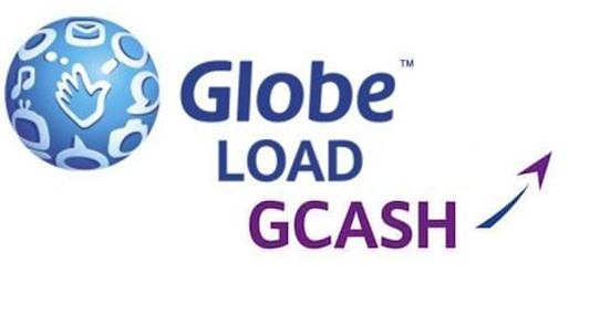 load_Gcash.jpg