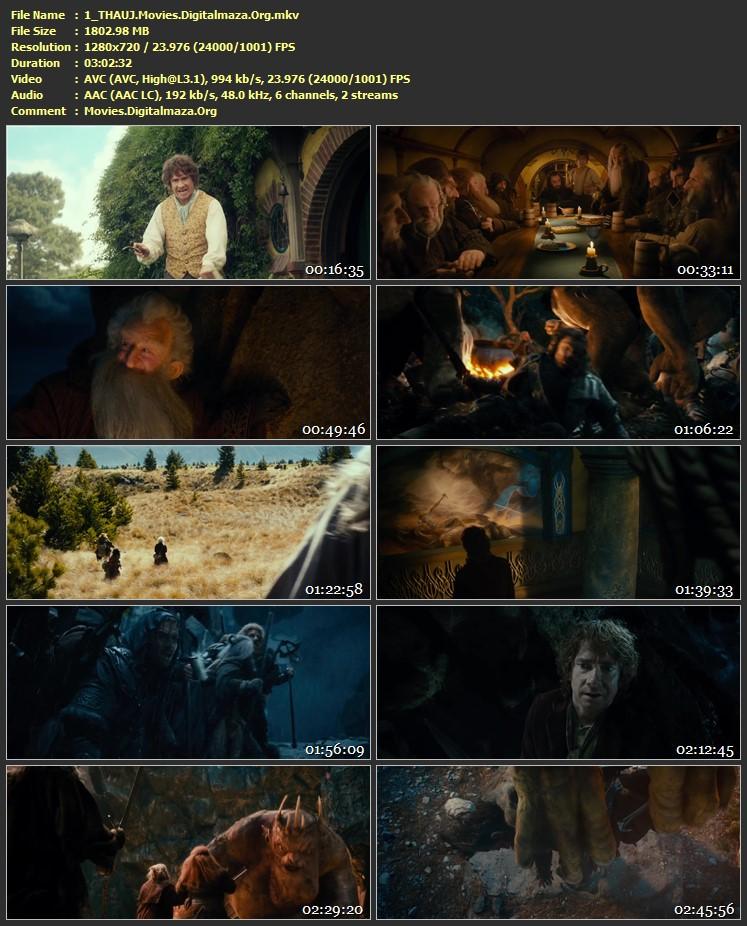 https://image.ibb.co/hgkT3x/1_THAUJ_Movies_Digitalmaza_Org_mkv.jpg