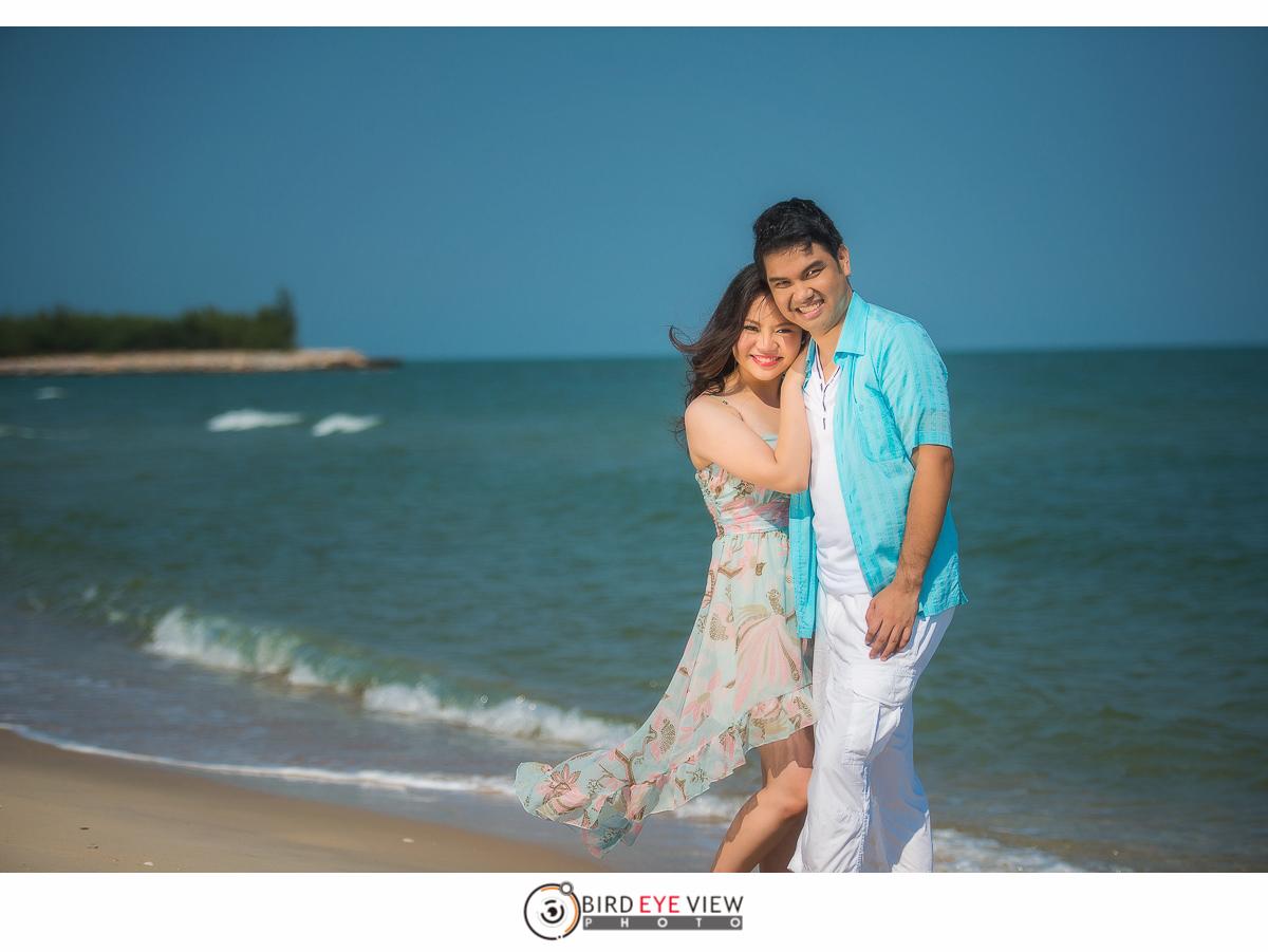 pre_wedding_032