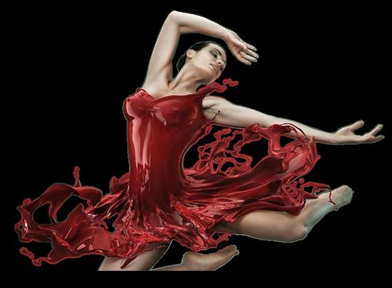 femmes_saint_valentin_tiram_417