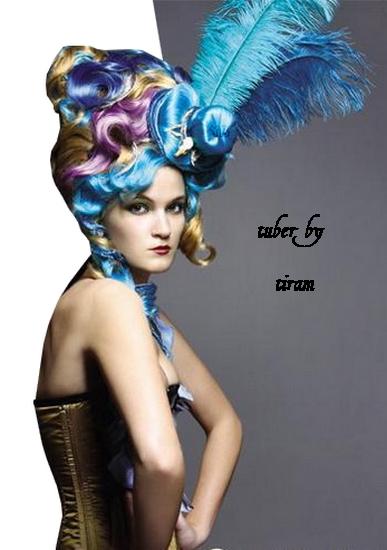 lady_baroque_tiram_2