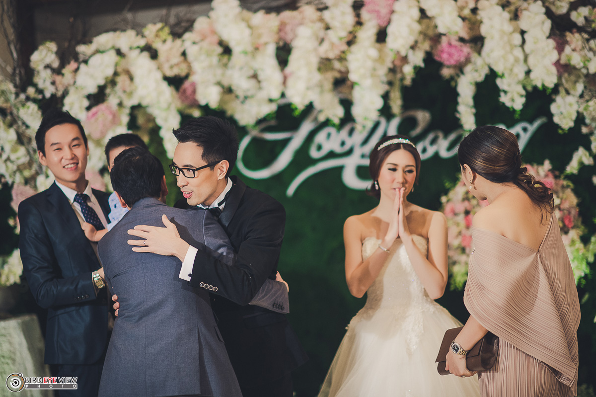 wedding_peninsula_047